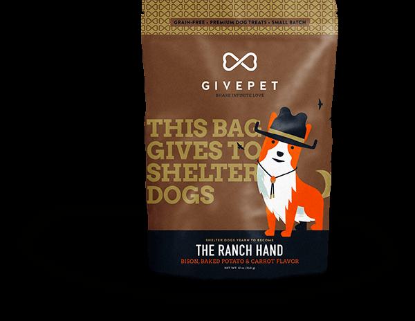 bag-ranchhand