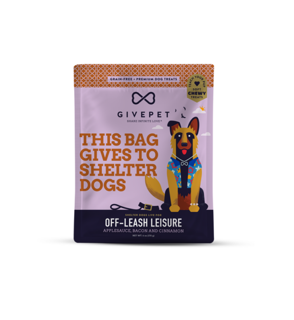 GivePet_Trainer-Treats_Off-Leash-Leisure