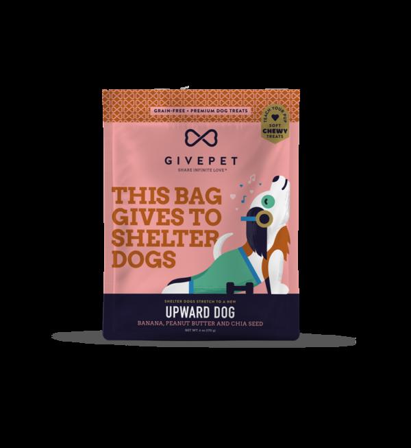 GivePet_Trainer-treats_upward-dog